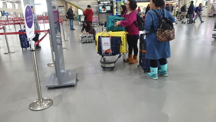 19 12 부산은행 김해공항 카트 관리보고사진_09.jpg