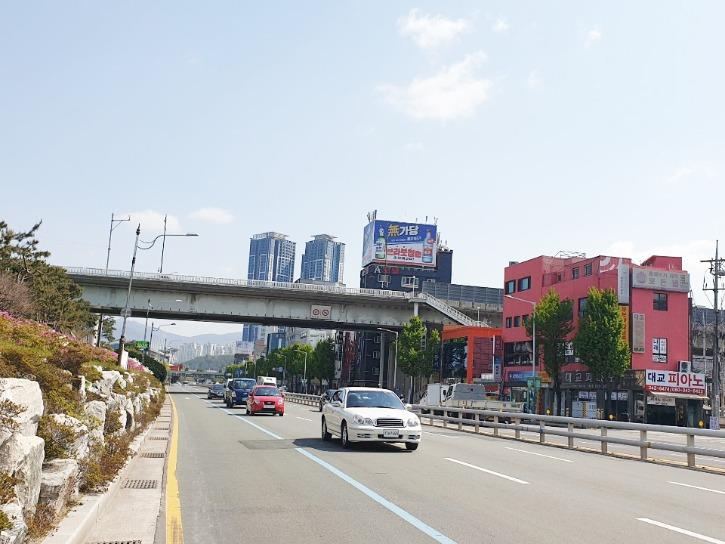 구포 금강산빌딩 청춘 - 우측 원거리 1.jpg