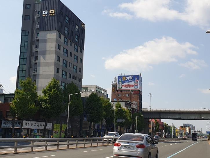 구포 금강산빌딩 청춘 - 좌측 원거리 1.jpg
